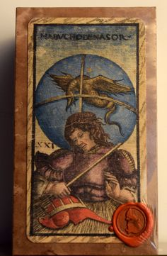 The New edition of Il Meneghello`s Sola Busca #tarot is available for purchase. New Edition, Tarot Decks, Milano, Artist, Painting, Artists, Paintings, Draw, Drawings