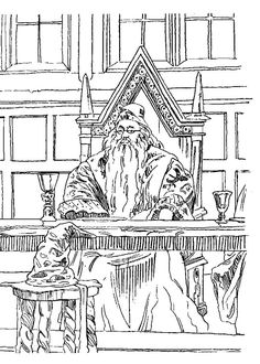 Albus Dumbledore - Harry Potter And The Philosophers Stone Free Printable Coloring Pages No 12 Harry Potter Places, Harry Potter Colors, Harry Potter Quilt, Harry Potter Theme, Harry Potter Diy, Harry Potter Coloring Pages, Disney Coloring Pages, Colouring Pages, Adult Coloring Pages