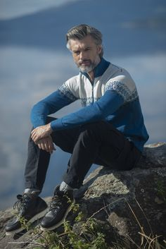 Buy direct for fast delivery of Authentic Norwegian soft merino wool sweaters, cardigans & jackets Merino Wool Sweater, Wool Sweaters, Slow Design, Summer Story, Norway, Shop Now, Retail, Jackets, Men