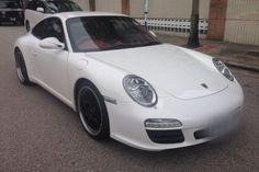 Porsche 997 PDK C2S | Luxify | Luxury Within Reach Luxury Cars, Porsche, Luxury Motors, Bmw, Vehicles, Fancy Cars, Car, Porch, Vehicle