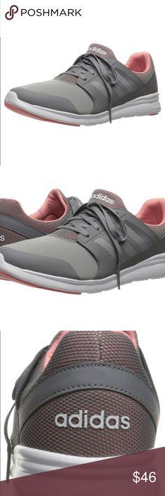 adidas shoes women cloudfoam ultimate adidas nmd xr1 og sizing