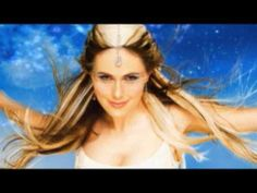 Within Temptation - Ice Queen [OFFICIAL VIDEO] (+lista de reproducción)