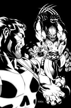 Hulk 15 cover by EdMcGuinness on DeviantArt