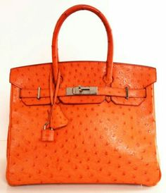 - Sale! Up to 75% OFF! Shop at Stylizio for women's and men's designer handbags, luxury sunglasses, watches, jewelry, purses, wallets, clothes, underwear