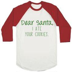 bd360841 Buy Shirt Christmas Shirts Mens Christmas Shirts, Xmas Shirts, Christmas  Sweaters, Holiday Socks