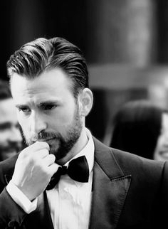 Christopher Robert Evans