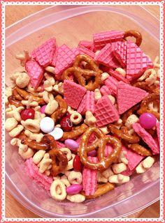 valentines mix!