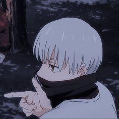 Anime Profile, Anime Icons, Anime City, Haikyuu Anime, Art, Anime Fandom, Anime Characters, Manga, Aesthetic Anime