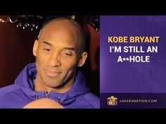 VIDEO: Kobe still remembers not-so-nice meeting with Penny Hardaway - http://www.gsmbible.com/video-kobe-still-remembers-not-so-nice-meeting-with-penny-hardaway/
