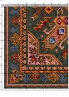 Gallery.ru / Фото #4 - 23 - kento Janis Joplin, Needlepoint, Rugs, Pop, Home Decor, Gallery, Farmhouse Rugs, Popular, Decoration Home