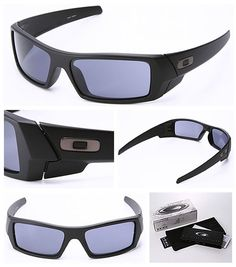 fashion okaley sunglasses 2013 for cheap,get it now! Cool Sunglasses, Sports Sunglasses, Sunglasses Online, Ray Ban Sunglasses, Love You More, Love Is All, Ray Ban Outlet, Buy Cheap