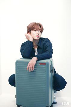 Korea Boy, Korean Men, Theme Song, Denial, All In One, Kpop, Songs, Twitter, Kimchi