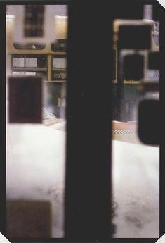 Saul Leiter (546×800)