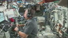 This Week @ NASA, August 6, 2012
