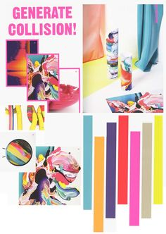 14 15 trend more colour trends colors trends trends 2014 2015 in 2014 ...