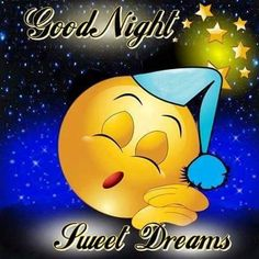 good night & good night & good night quotes & good night sweet dreams & good night quotes for him & good night images & good night blessings & good night wishes & good night gif Romantic Good Night, Cute Good Night, Good Night Sweet Dreams, Good Morning Good Night, Goodnight And Sweet Dreams, Good Morning Smiley, Happy Good Morning Images, Good Night Images Hd, Night Pictures