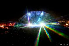 Coachella Festival, Ferris Wheel, Fair Grounds, Travel, Musica, Art, Viajes, Destinations, Traveling