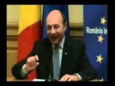 Noua Ordine Mondiala - DECLARATI CUTREMURATOARE  DE CE AVEM CRIZA Romania, American
