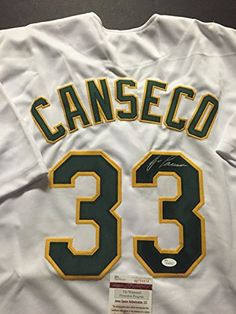 Compare prices on Oakland Athletics Autographed Jerseys from top sports  memorabilia retailers. Save money when buying signed and autographed jerseys . 2434df1e6