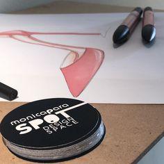 """""""PROGETTAZIONI ad ARTE"""" fino al 30 Aprile pressing Embassy Gallery Rimini  #event #embassyrimini #rimini #shoes #design #project #creative #spotdesignspace #shop #bespoke #scarpe #rimini by spotdesignspace"""