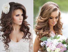 7 Best Svadbene Frizure Wedding Hairstyles Images Hair Style