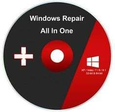 Windows Repair Pro 3.7.0 Serial Key is the world's best tool to repair all corrupted files of your installed operating system.