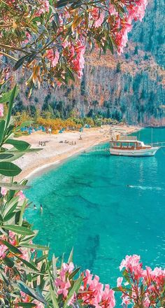 Valley of the Butterflies Turkey Travel Adventure Vacation Vacation . - Valley of the Butterflies Turkey Travel Adventure Vacation Vacation travel - Dream Vacations, Vacation Spots, Vacation Travel, Outdoor Reisen, Turkey Travel, Turkey Vacation, Turkey Tourism, Photos Voyages, Travel Aesthetic