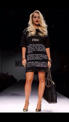 #kimye #kuwtk #kimkanye #kanyewest #krisjenner #kanyewest79 #kardashians #kyliejenner #kendalljenner #kardashiansdoll #liltwist #ladydisick #lorddisick #keepingupwiththekardashians #kardashiansforlipsy #harrystyle #hendall #harry #yeezus #drake #fashionkilla #fashionkill #fashion #neff #msfts #mac #pacsun #piamia #polyvore #innout