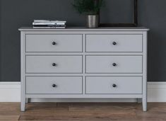 Chest Of Drawers, Dresser, Bedroom, House, Furniture, Ideas, Home Decor, Drawer Unit, Powder Room