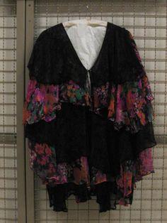 blouses vrouwenkleding   Modemuze