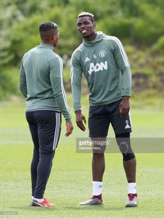Manchester United Players, Paul Pogba, The Unit, Sporty, Club, Photography, Inspiration, Style, Fashion Styles