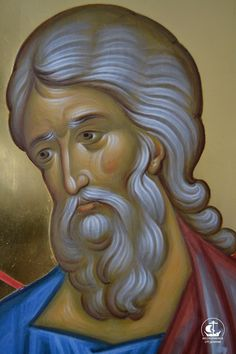 Byzantine Art, Byzantine Icons, Early Christian, Christian Art, Greek Icons, Orthodox Icons, Mother Mary, Hair And Beard Styles, Painting Techniques