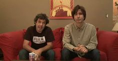 Kenny vs Spenny is actually a Canadian Basic (23 Pictures)