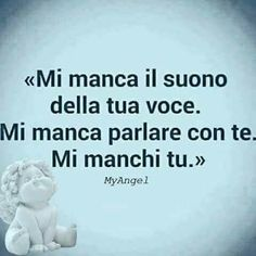 ❤💋Mi manchi... Wisdom, In This Moment, Quotes, Geisha, Spinning, Einstein, Faith, Tattoo, Iphone