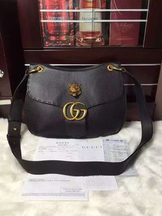 gucci Bag, ID : 36945(FORSALE:a@yybags.com), gucci purses online, gucci leather laptop backpack, gucci maker, gucci bags online sale, gucci accessories handbags, gucci discount briefcases, official website gucci, gucci official page, gucci wheeled briefcase, gucci backpack online, owner of gucci brand, gucci backpacks for boys #gucciBag #gucci #gucci #rucksacks