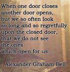 Alexander Graham Bell was a pisces Thoughts And Feelings, Deep Thoughts, Favorite Quotes, Best Quotes, Scottish Music, Alexander Graham Bell, Take What You Need, When One Door Closes, Science Quotes