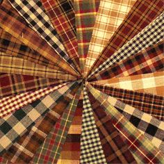 homespun plaids quilting fabric   homespun quilt squares love these colors for quilt