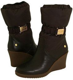 cheap ugg style boots