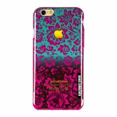 """Чехол силиконовый для iPhone 6 4.7"""" Denis Simachev вид 17 купить в интернет-магазине BeautyApple.ru."""