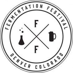 Fermentation Festival logo