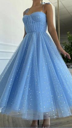 Stunning Prom Dresses, Pretty Prom Dresses, Tulle Prom Dress, Prom Party Dresses, Ball Dresses, Beautiful Dresses, Ball Gowns, Evening Dresses, Dress Party