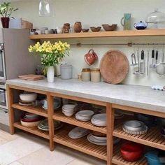 At Home Furniture Store, Kitchen Furniture, Kitchen Interior, Living Room Furniture, Wooden Furniture, Furniture Nyc, Outdoor Furniture, Furniture Removal, Steel Furniture