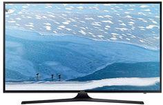 Review Samsung 50KU6092 - Smart TV, 4K și preț accesibil . Samsung 50KU6092 este unul dintre cele mai apreciate televizoare cu rezoluție 4K, ce are și un preț foarte accesibil. https://www.gadget-review.ro/samsung-50ku6092/