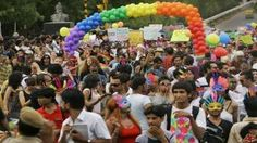 Who said what on SC verdict terming Gay sex illegal
