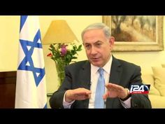 Netanyahu: Arab voters supported by FOREIGN MONEY are coming out in DROVES » The Right Scoop -