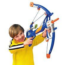 Kids Archery Set, Nerf Toys, 13 Year Old Boys, Toys R Us, 13 Year Olds, Bows, Fun, Scorpion, Gifts