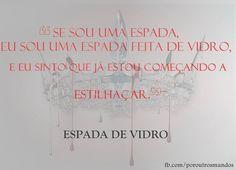 #espadadevidro #rainhavermelha #victoriaveyard #bookaholic #leituradodia #leitura #quotes #livros #bookshelf #bookstagram