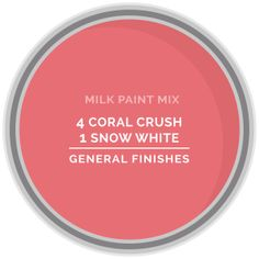 Color Mixing Lab | General Finishes Design Center Ceiling Paint Colors, Chalk Paint Colors, White Chalk Paint, Blue China Cabinet, China Cabinets, Chalk Paint Furniture, Furniture Design, Colorful Dresser, General Finishes
