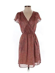 Check it out -- Esley Casual Dress for $17.99  on thredUP!   Love it? Use this link for $10 off. New customers only.