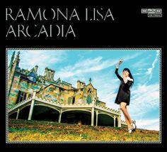 Ramona Lisa - Arcadia http://www.theneonchameleon.com/#!Ramona-Lisa/zoom/c1m4a/imagecer